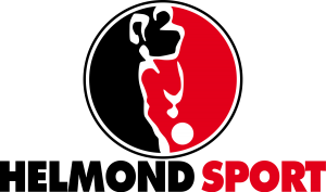 Holland_Helmond_Sport