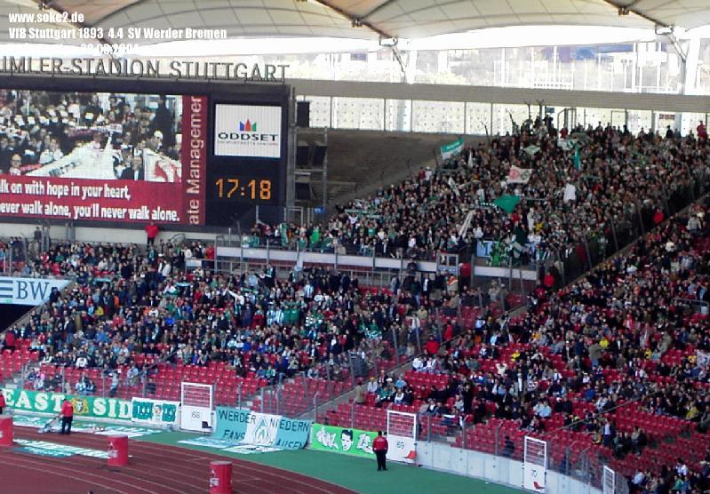 Soke2_040328_VfB_Stuttgart_4-4_Werder_Bremen_PICT2016