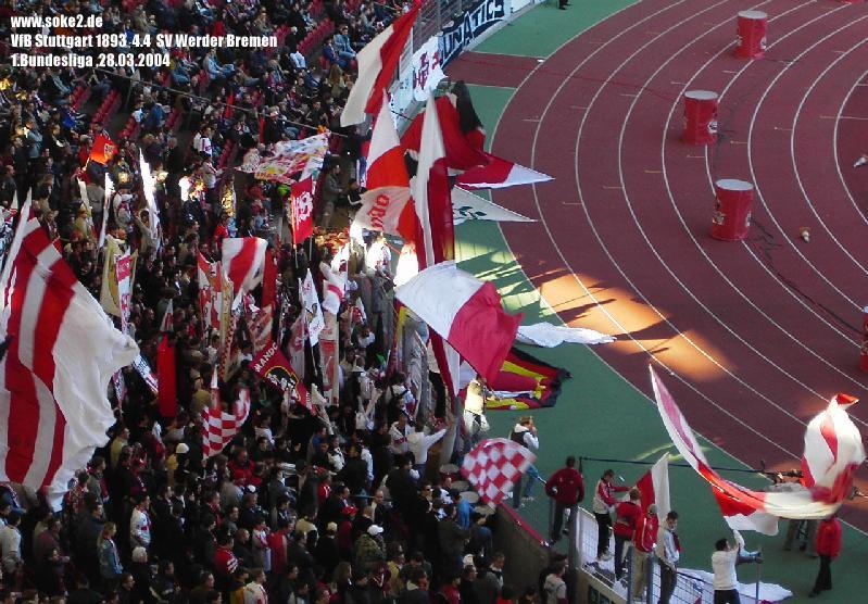 Soke2_040328_VfB_Stuttgart_4-4_Werder_Bremen_PICT2019