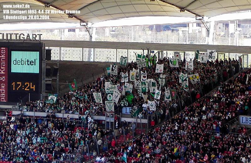 Soke2_040328_VfB_Stuttgart_4-4_Werder_Bremen_PICT2021