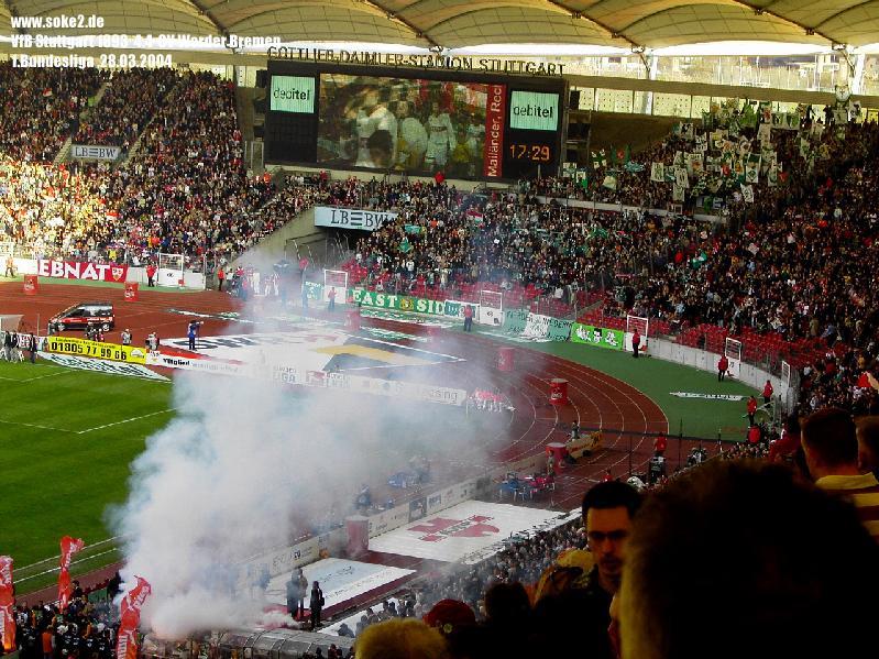 Soke2_040328_VfB_Stuttgart_4-4_Werder_Bremen_PICT2027