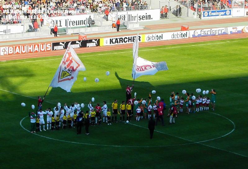 Soke2_040328_VfB_Stuttgart_4-4_Werder_Bremen_PICT2031
