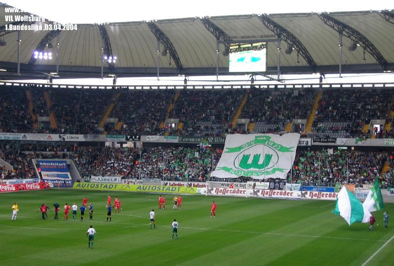Soke2_040403_VfL_Wolfsburg_1-5_VfB_Stuttgart_117_1710