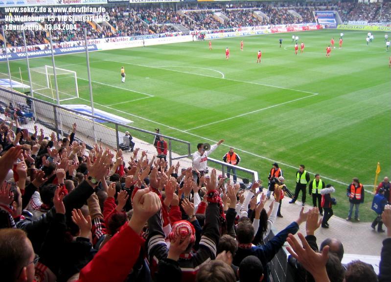Soke2_040403_VfL_Wolfsburg_1-5_VfB_Stuttgart_117_1713