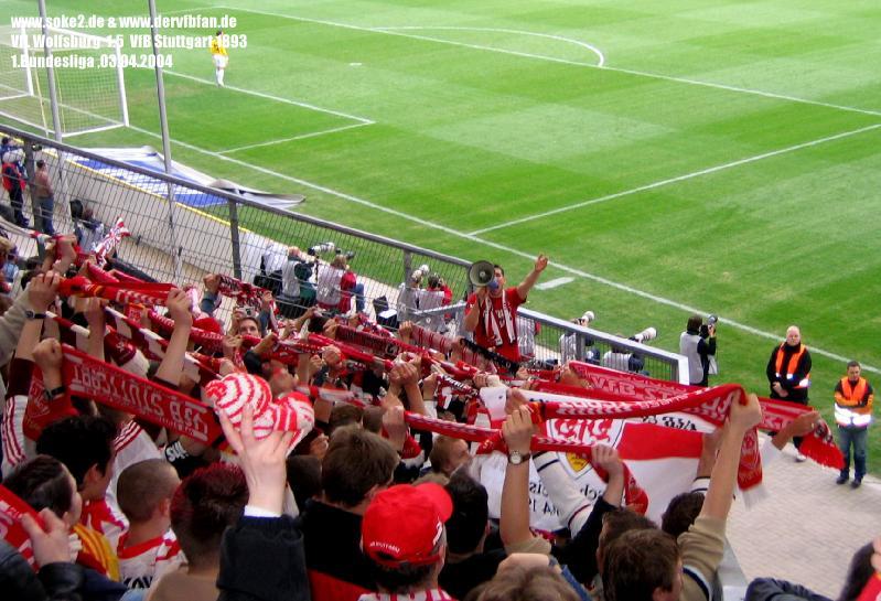 Soke2_040403_VfL_Wolfsburg_1-5_VfB_Stuttgart_117_1735