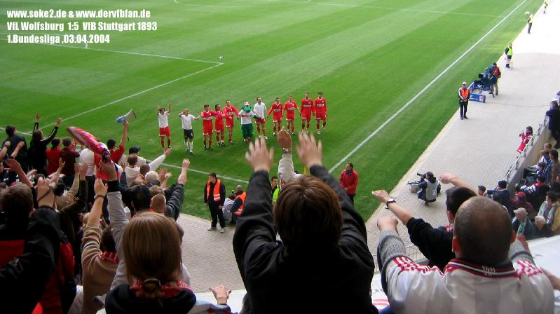 Soke2_040403_VfL_Wolfsburg_1-5_VfB_Stuttgart_117_1746