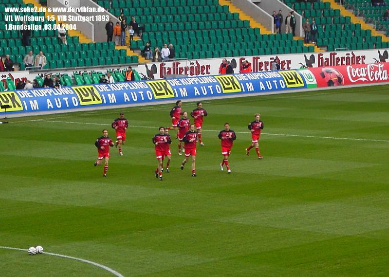 Soke2_040403_VfL_Wolfsburg_1-5_VfB_Stuttgart_PICT2051