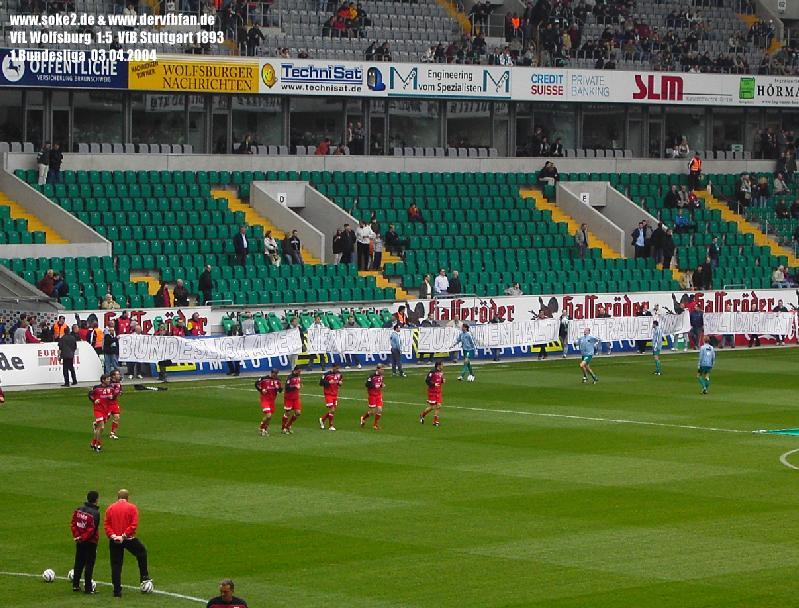Soke2_040403_VfL_Wolfsburg_1-5_VfB_Stuttgart_PICT2052