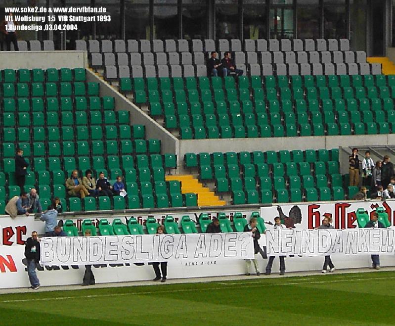 Soke2_040403_VfL_Wolfsburg_1-5_VfB_Stuttgart_PICT2053