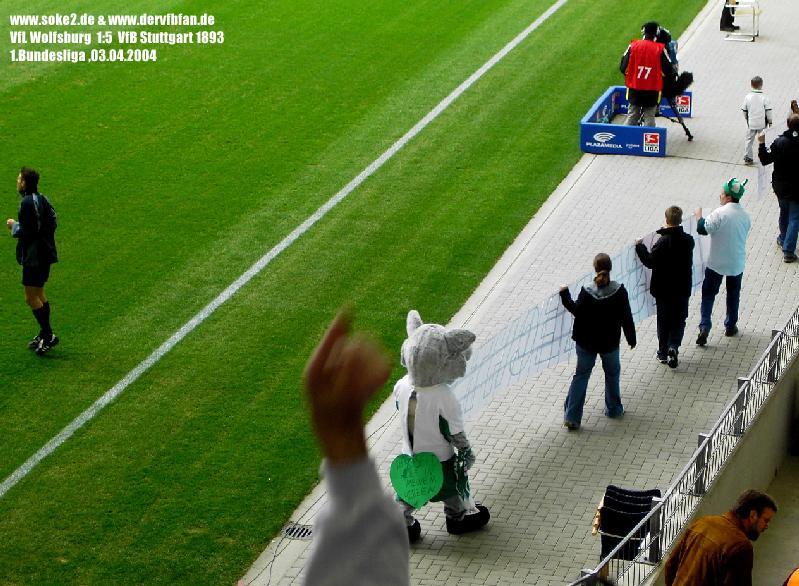 Soke2_040403_VfL_Wolfsburg_1-5_VfB_Stuttgart_PICT2058