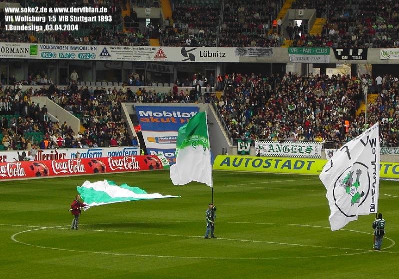 Soke2_040403_VfL_Wolfsburg_1-5_VfB_Stuttgart_PICT2059