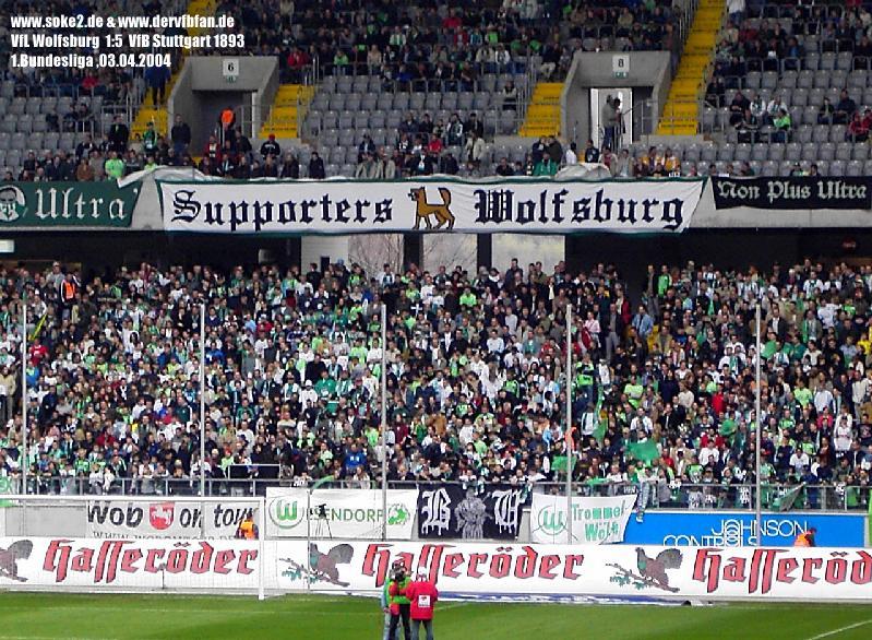 Soke2_040403_VfL_Wolfsburg_1-5_VfB_Stuttgart_PICT2070