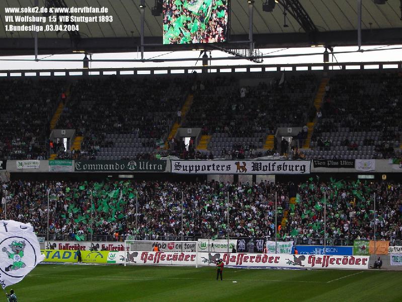 Soke2_040403_VfL_Wolfsburg_1-5_VfB_Stuttgart_PICT2071