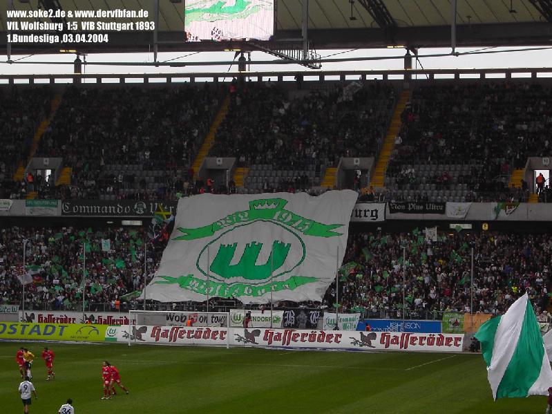 Soke2_040403_VfL_Wolfsburg_1-5_VfB_Stuttgart_PICT2080-1