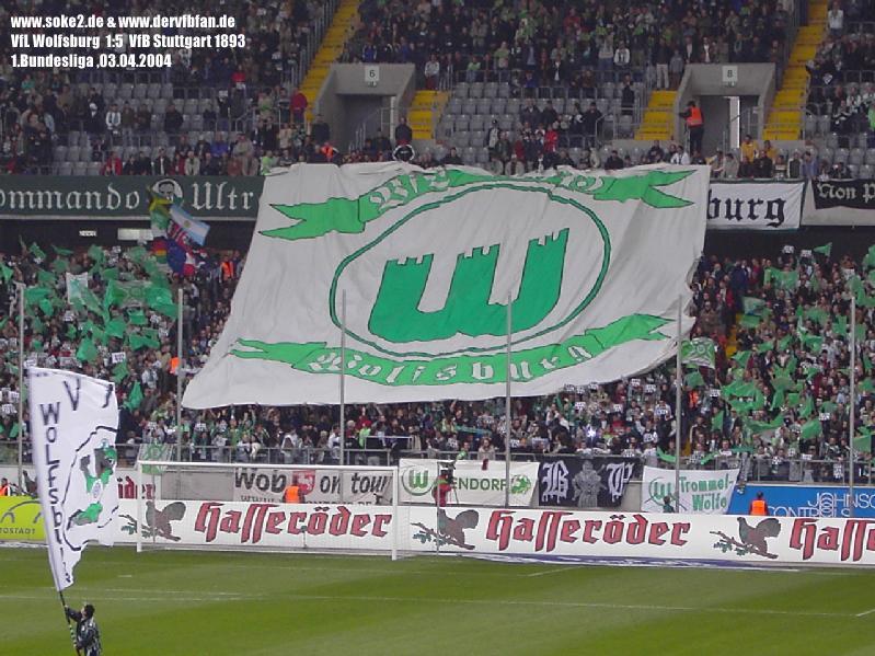 Soke2_040403_VfL_Wolfsburg_1-5_VfB_Stuttgart_PICT2081-1