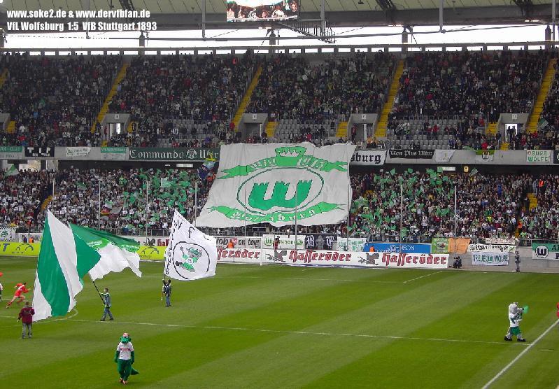 Soke2_040403_VfL_Wolfsburg_1-5_VfB_Stuttgart_PICT2082