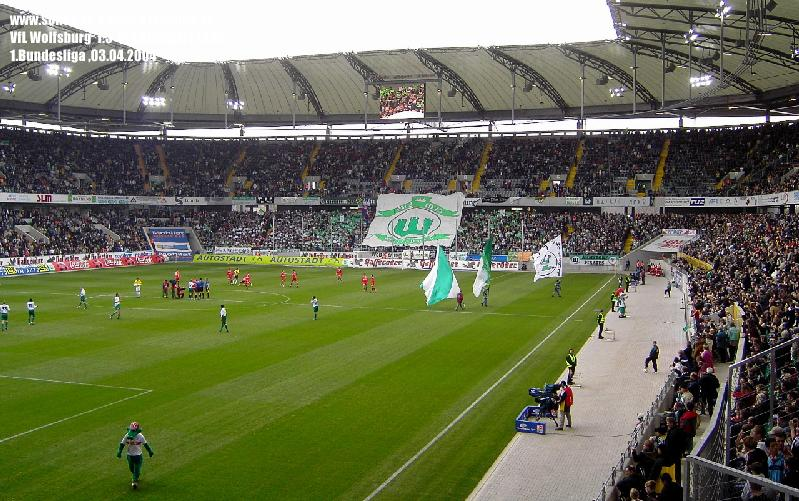 Soke2_040403_VfL_Wolfsburg_1-5_VfB_Stuttgart_PICT2084