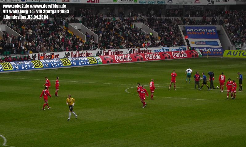 Soke2_040403_VfL_Wolfsburg_1-5_VfB_Stuttgart_PICT2087