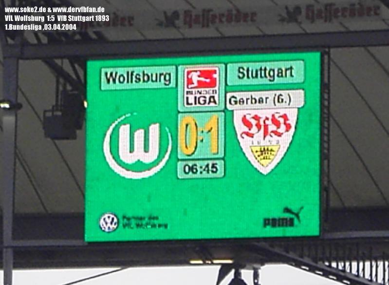 Soke2_040403_VfL_Wolfsburg_1-5_VfB_Stuttgart_PICT2092