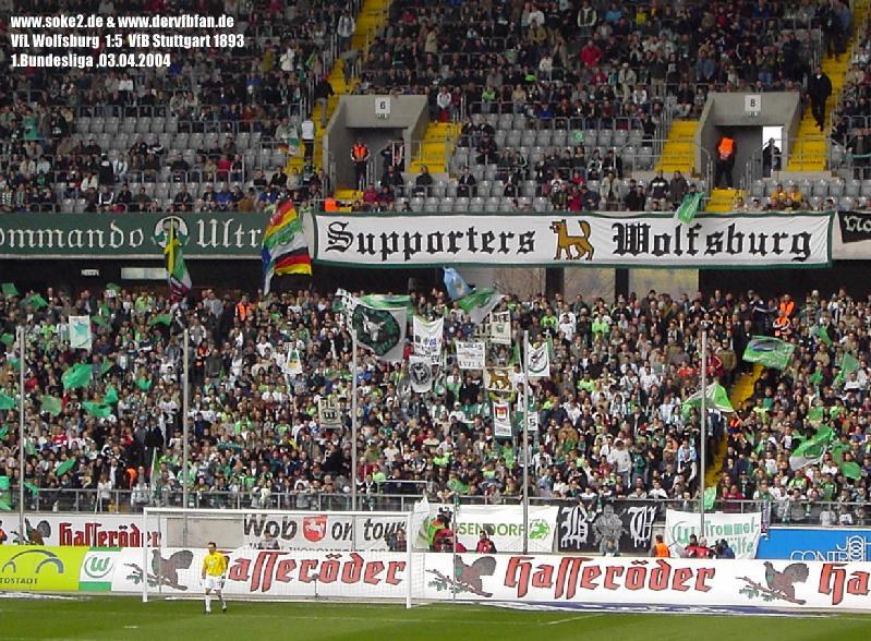 Soke2_040403_VfL_Wolfsburg_1-5_VfB_Stuttgart_PICT2096