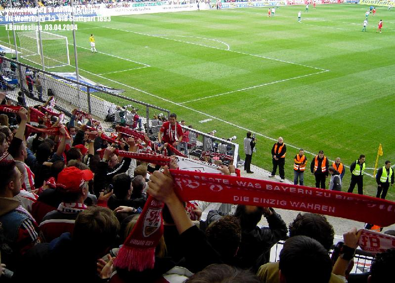 Soke2_040403_VfL_Wolfsburg_1-5_VfB_Stuttgart_PICT2116