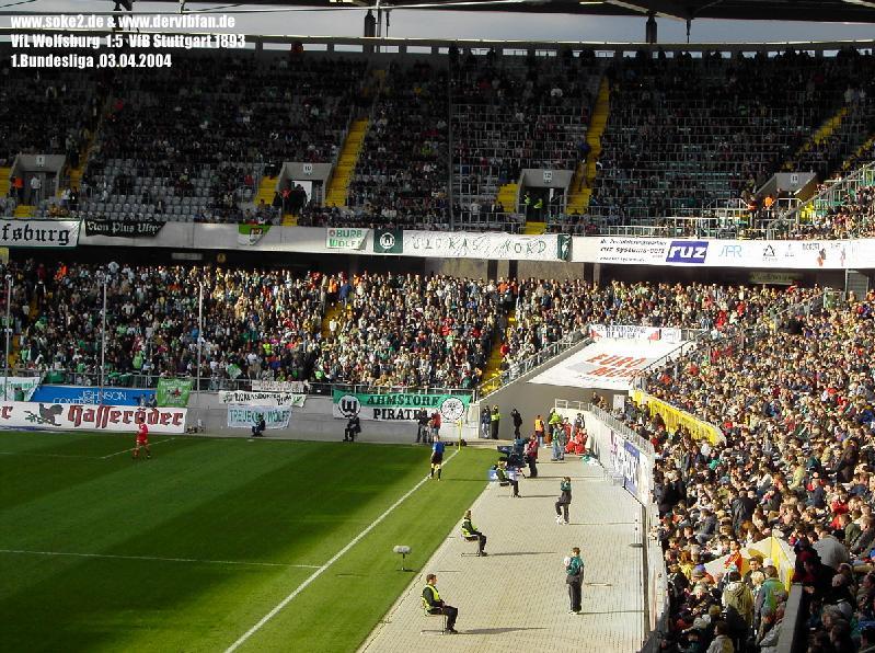 Soke2_040403_VfL_Wolfsburg_1-5_VfB_Stuttgart_PICT2121