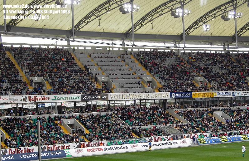 Soke2_040403_VfL_Wolfsburg_1-5_VfB_Stuttgart_PICT2122