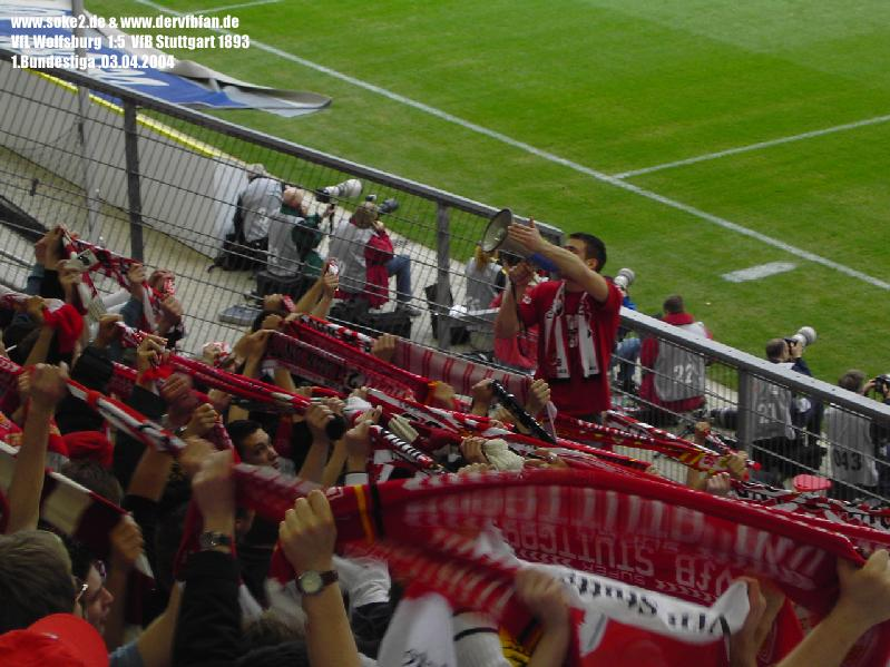 Soke2_040403_VfL_Wolfsburg_1-5_VfB_Stuttgart_PICT2125