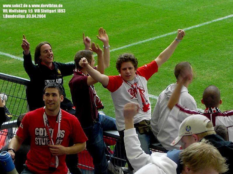 Soke2_040403_VfL_Wolfsburg_1-5_VfB_Stuttgart_PICT2126