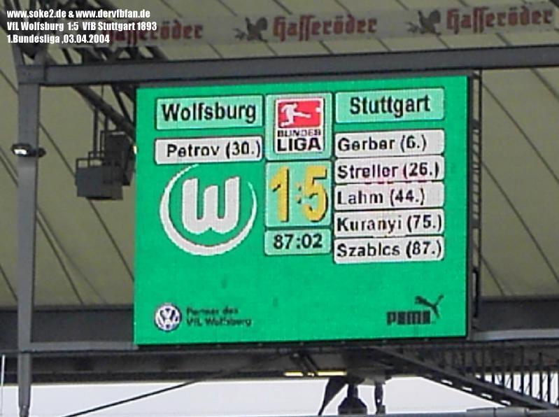 Soke2_040403_VfL_Wolfsburg_1-5_VfB_Stuttgart_PICT2127