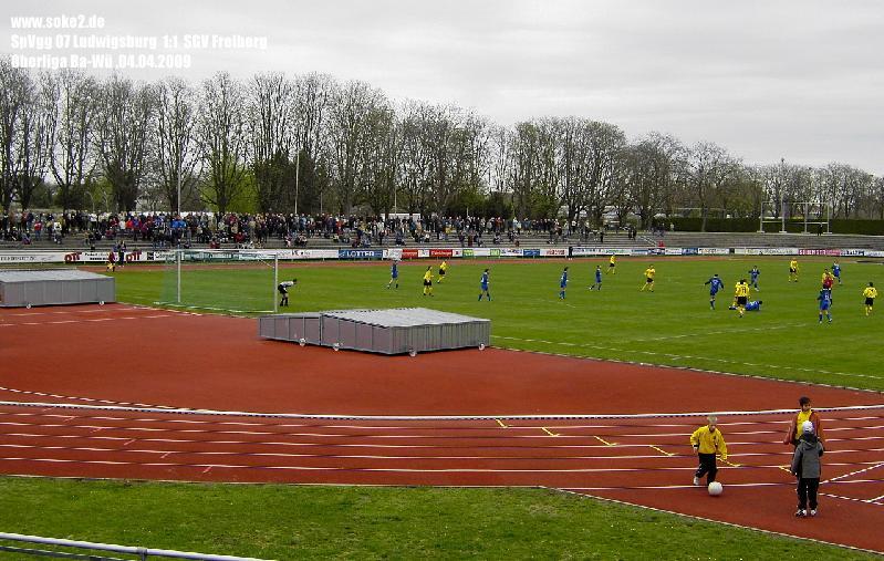 Soke2_040404_SpVgg_Ludwigsburg_1-1-_SGV_Freiberg_Oberliga_PICT2146