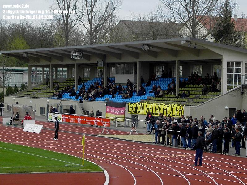 Soke2_040404_SpVgg_Ludwigsburg_1-1-_SGV_Freiberg_Oberliga_PICT2149