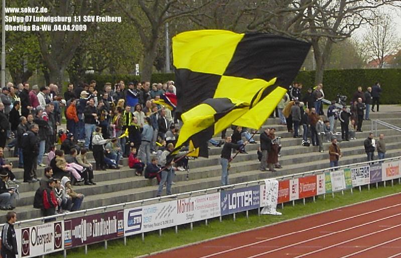 Soke2_040404_SpVgg_Ludwigsburg_1-1-_SGV_Freiberg_Oberliga_PICT2153