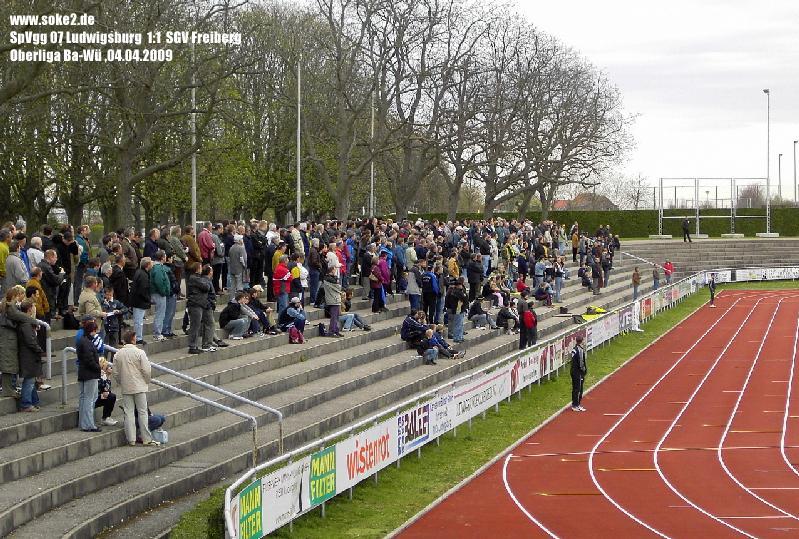Soke2_040404_SpVgg_Ludwigsburg_1-1-_SGV_Freiberg_Oberliga_PICT2156