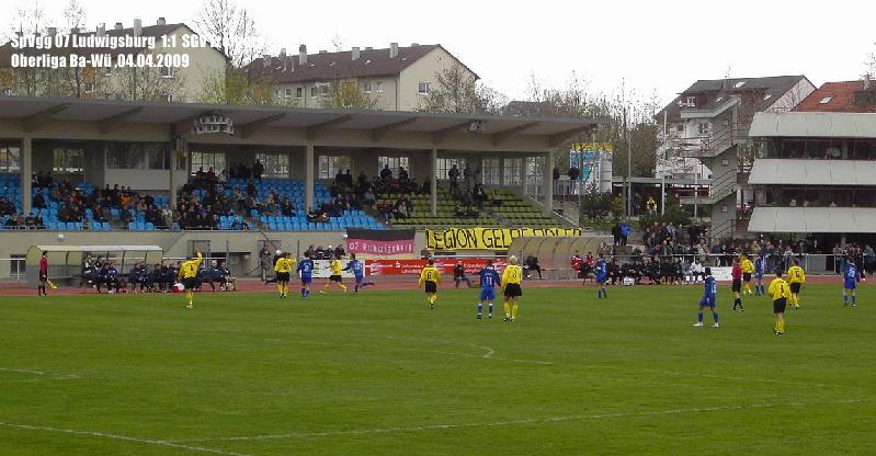 Soke2_040404_SpVgg_Ludwigsburg_1-1-_SGV_Freiberg_Oberliga_PICT2160