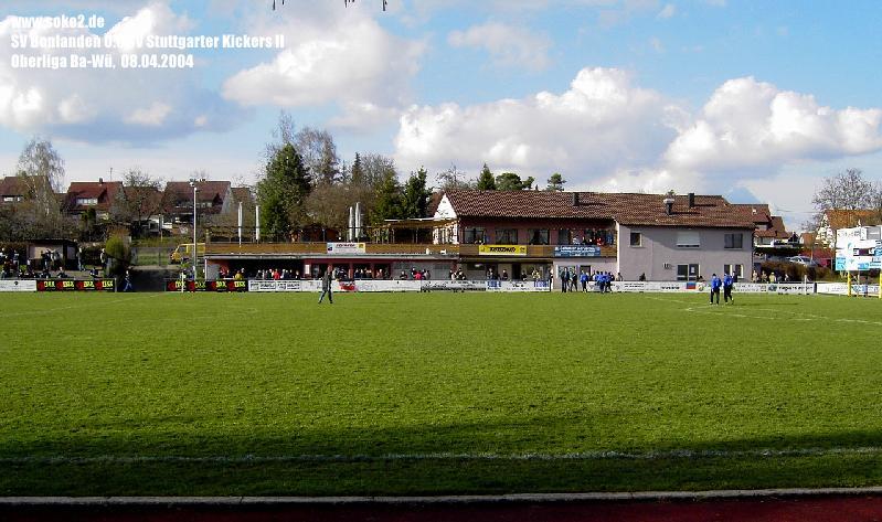 Soke2_040408_SV_Bonlanden_0-0_Stuttgarter_Kickers_II_Oberliga_PICT2180