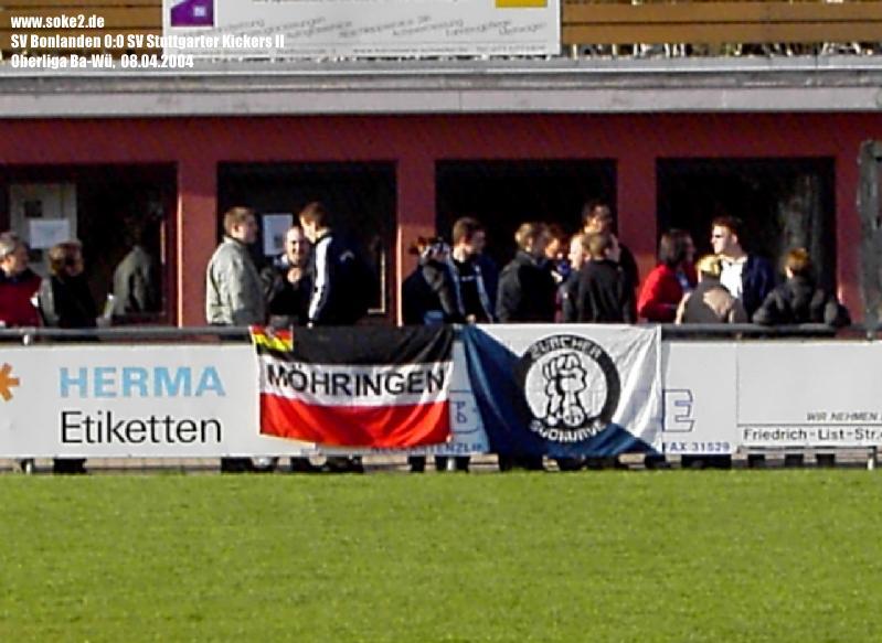 Soke2_040408_SV_Bonlanden_0-0_Stuttgarter_Kickers_II_Oberliga_PICT2183