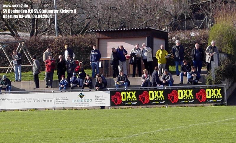 Soke2_040408_SV_Bonlanden_0-0_Stuttgarter_Kickers_II_Oberliga_PICT2184