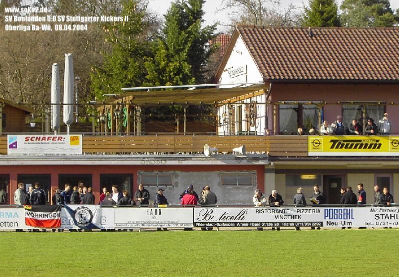 Soke2_040408_SV_Bonlanden_0-0_Stuttgarter_Kickers_II_Oberliga_PICT2185