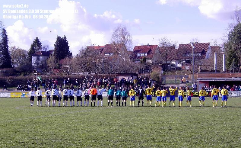 Soke2_040408_SV_Bonlanden_0-0_Stuttgarter_Kickers_II_Oberliga_PICT2188