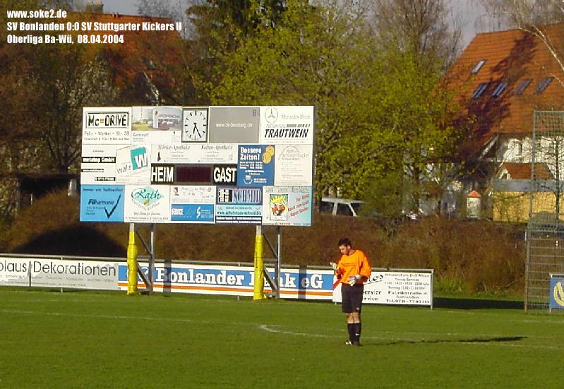 Soke2_040408_SV_Bonlanden_0-0_Stuttgarter_Kickers_II_Oberliga_PICT2190