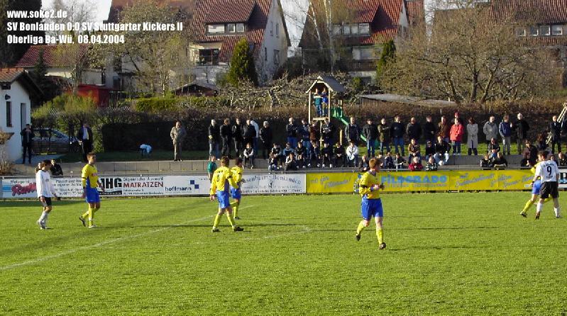 Soke2_040408_SV_Bonlanden_0-0_Stuttgarter_Kickers_II_Oberliga_PICT2192
