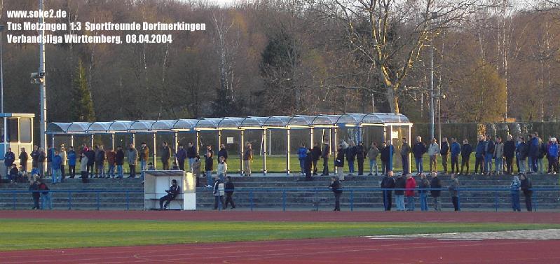 Soke2_040408_TUS_Metzingen_1-3_Spfr_Dorfmerkingen_Verbandsliga_PICT2203