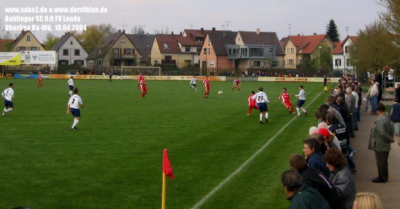 Soke2_040410_Bahlinger_SC_0-0_FV_Lauda_Oberliga_117_1760