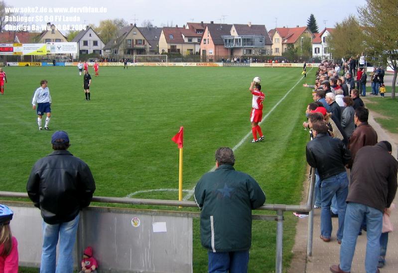 Soke2_040410_Bahlinger_SC_0-0_FV_Lauda_Oberliga_117_1766