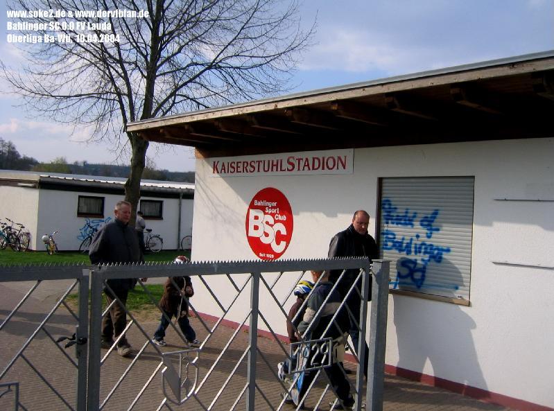Soke2_040410_Bahlinger_SC_0-0_FV_Lauda_Oberliga_117_1767