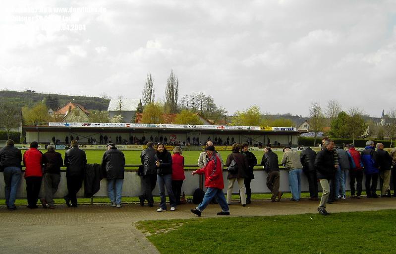 Soke2_040410_Bahlinger_SC_0-0_FV_Lauda_Oberliga_PICT2328