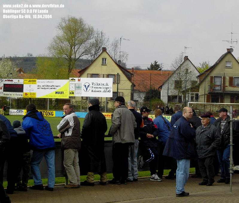 Soke2_040410_Bahlinger_SC_0-0_FV_Lauda_Oberliga_PICT2330