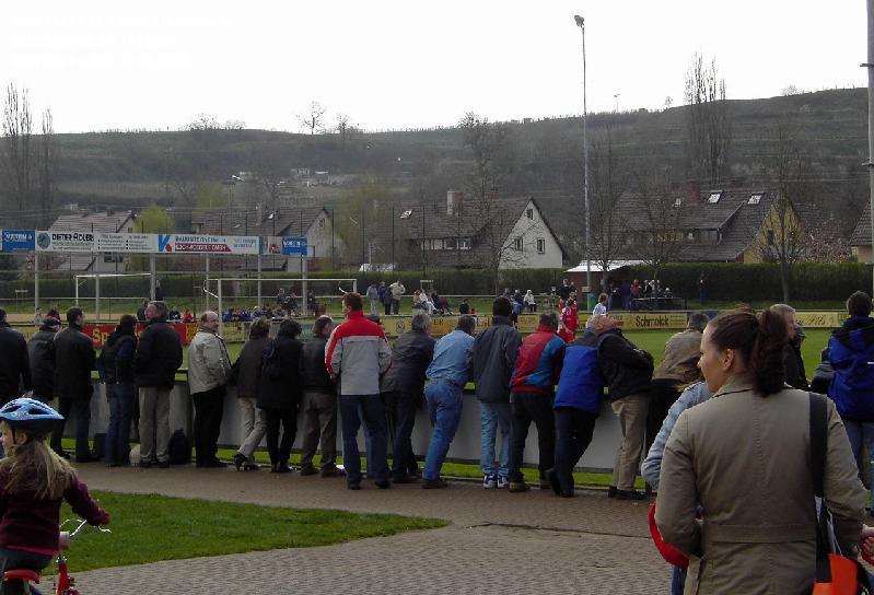 Soke2_040410_Bahlinger_SC_0-0_FV_Lauda_Oberliga_PICT2333