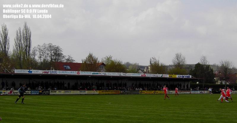 Soke2_040410_Bahlinger_SC_0-0_FV_Lauda_Oberliga_PICT2334